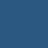 ClickArrow_Icon_70X70