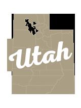 Utah_160W